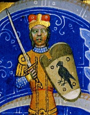 Árpád_(Chronicon_Pictum_023).jpg