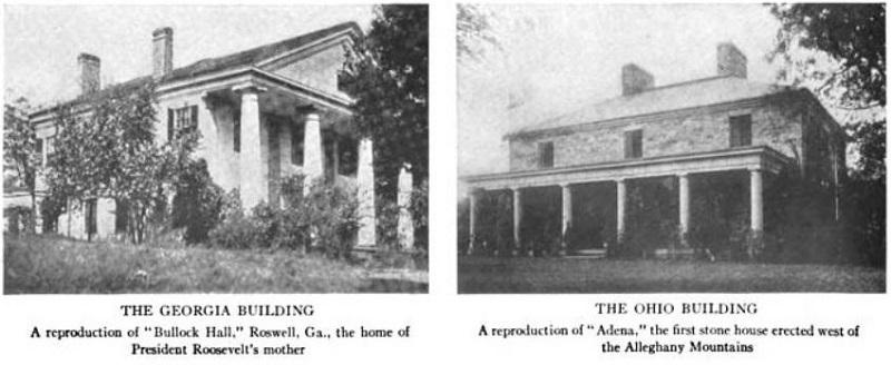 1-1907-2.jpg