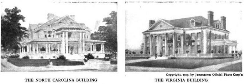 1-1907-3.jpg