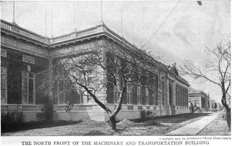 1-1907-5.jpg