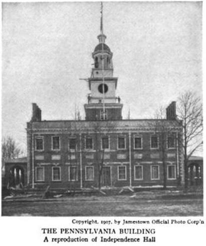 1-1907-6.jpg