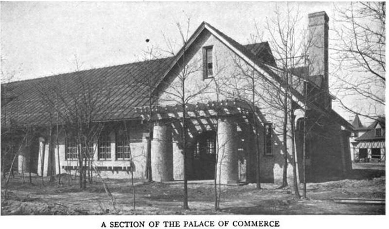 1-1907-8.jpg