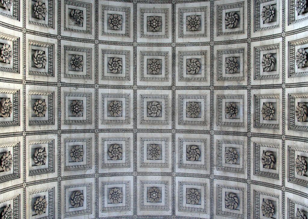 1024px-Arc_de_Triumph_ceiling.jpg
