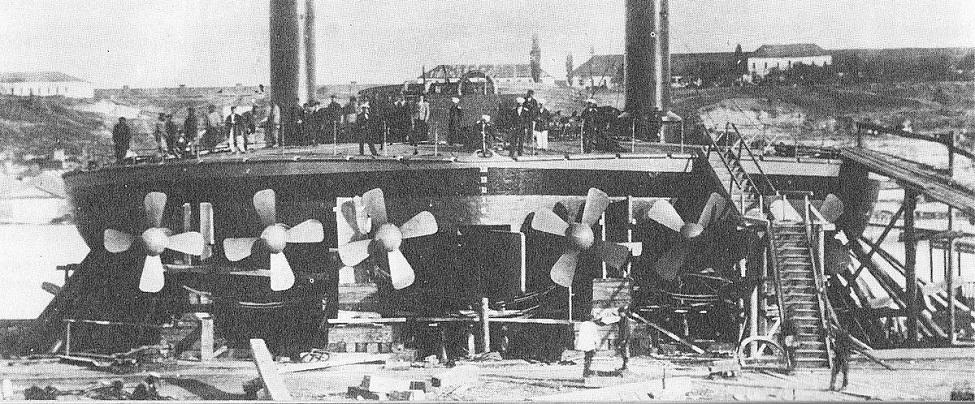 1200px-Novgorod_(ship,_1873).jpg