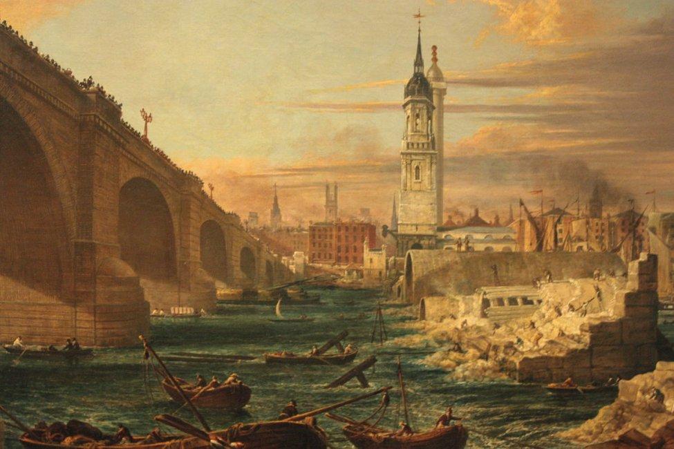1200px-The_Demolition_of_Old_London_Bridge,_1832,_Guildhall_Gallery,_London.jpg