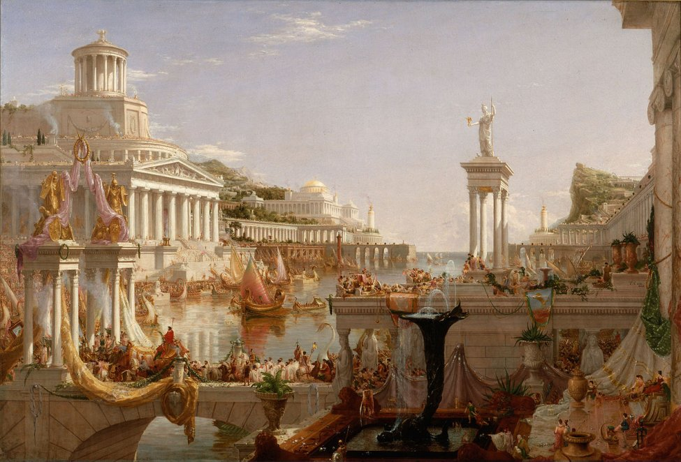 1280px-Cole_Thomas_The_Consummation_The_Course_of_the_Empire_1836.jpg