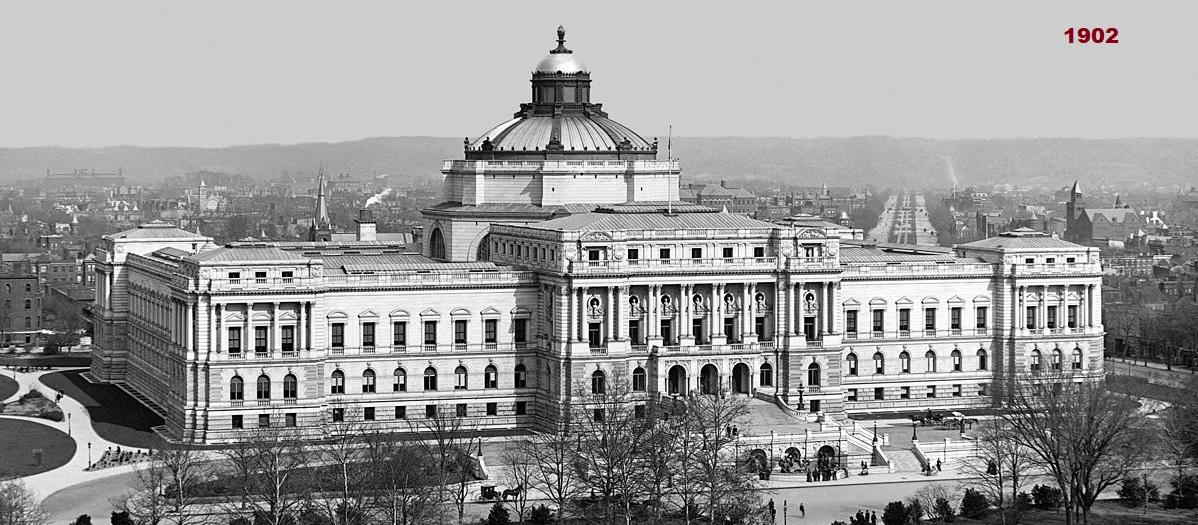 1280px-Library_of_Congress,_Washington,_D.C._-_c._1902.jpg