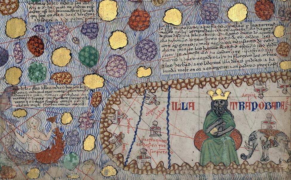 1375_Atlas_Catalan_Abraham_Cresques.jpg