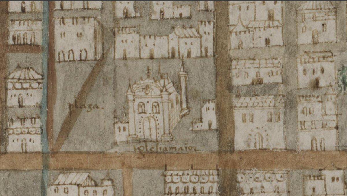 1521-2.jpg