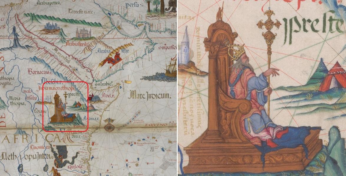 1558-Prester_John_Africa.jpg