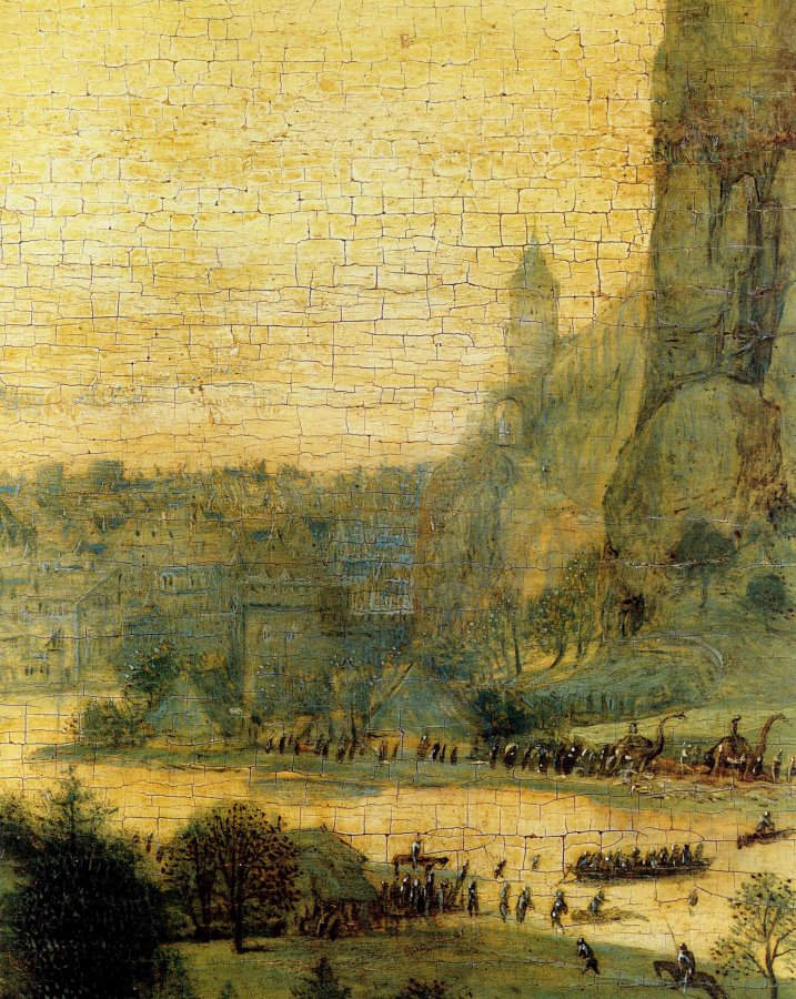 1562-Pieter-Bruegel-the-Elder-The-Suicide-of-Saul-the-Procession-of-the-peasants-.jpg