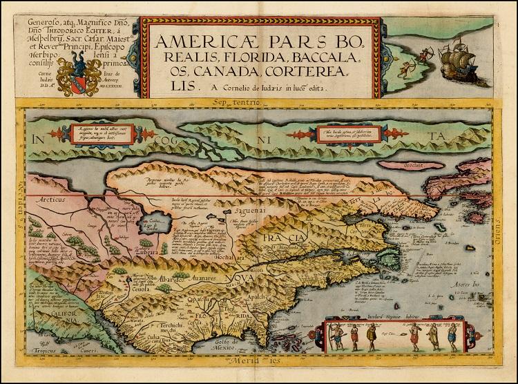 1565 Americae pars Borealis_M.jpg
