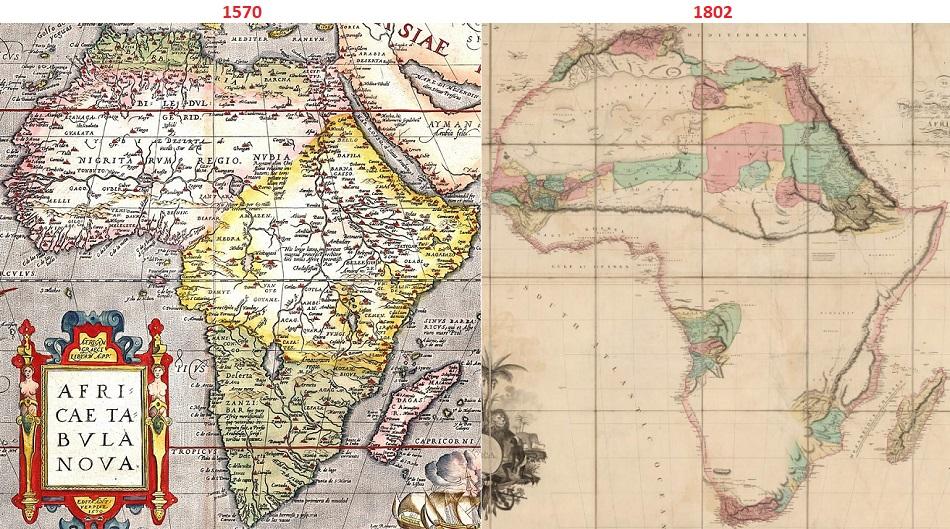1570-1812_Map of Africa.jpg