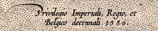 1586-Abrahami Patriarchae Peregrinatio Et Vita_1.jpg