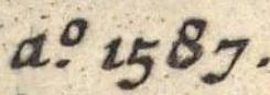 1587.jpg