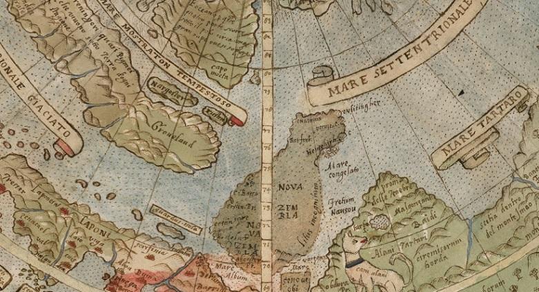 1587-novaya-zemlya.jpg