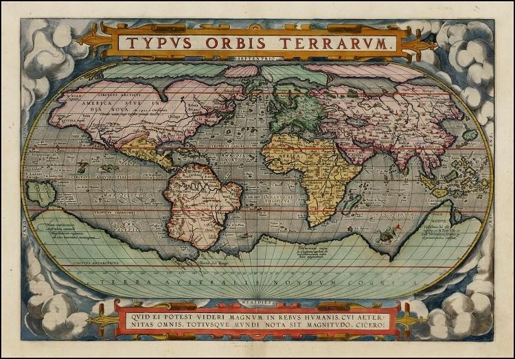 1587 Typus Orbis Terrarum_M.jpg