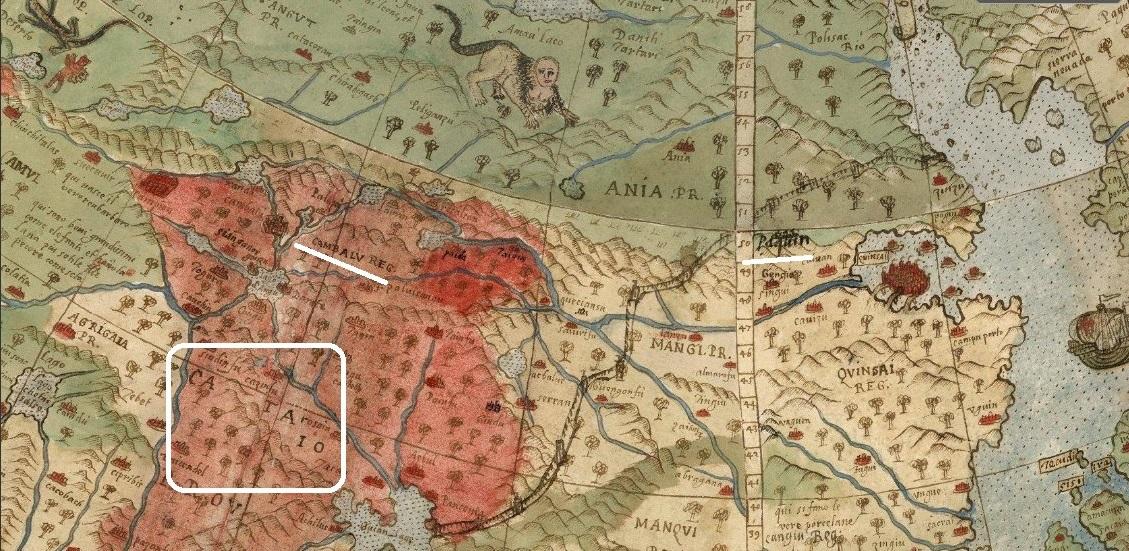 1587 Urbano monte cataros y chinos.jpg