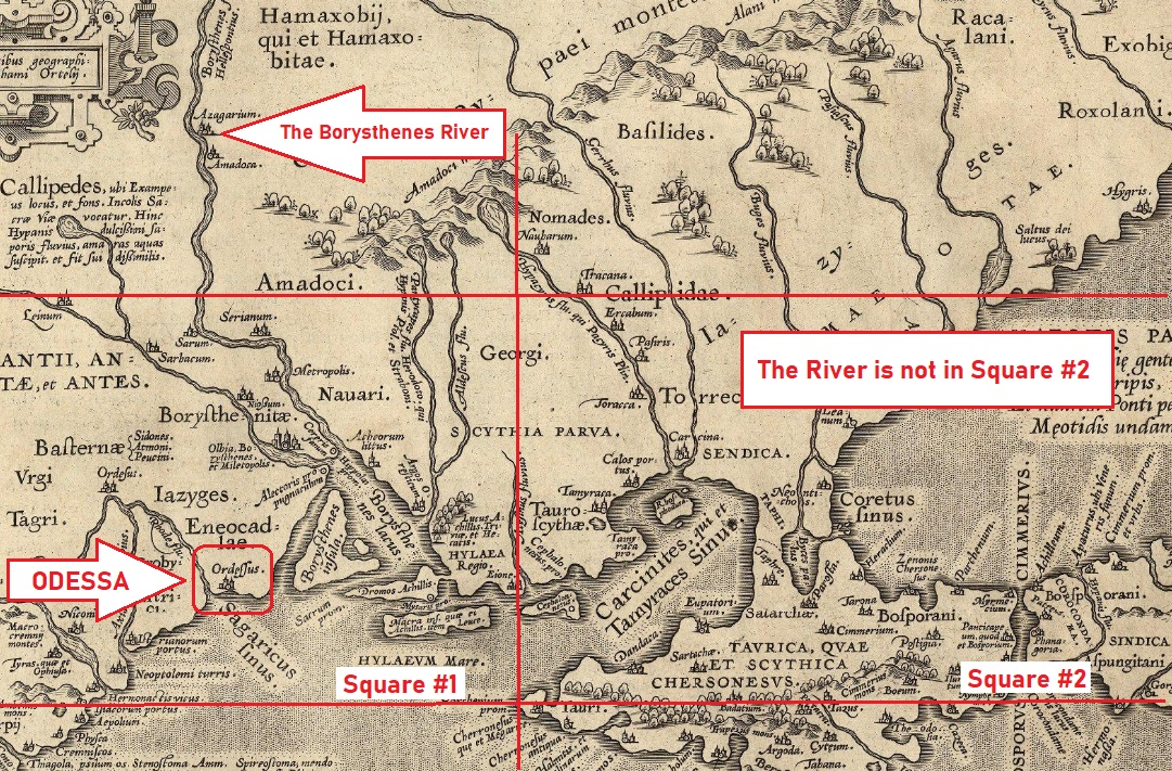 1590-map.jpg