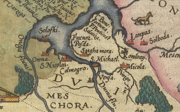 1593-map.jpg