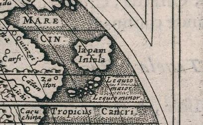 1599 - Orbis Terrae Compendiosa.jpg