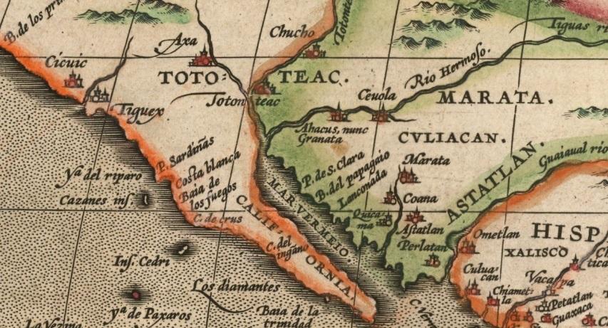 1606 map Marata.jpg