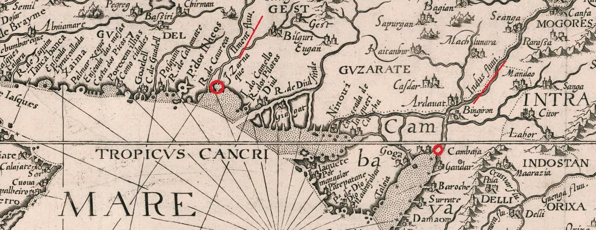 1611-indus.jpg