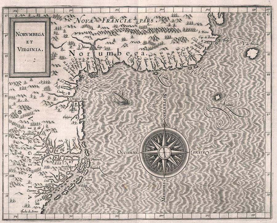 1611 - Norumbega_et_Virginia_12.jpg
