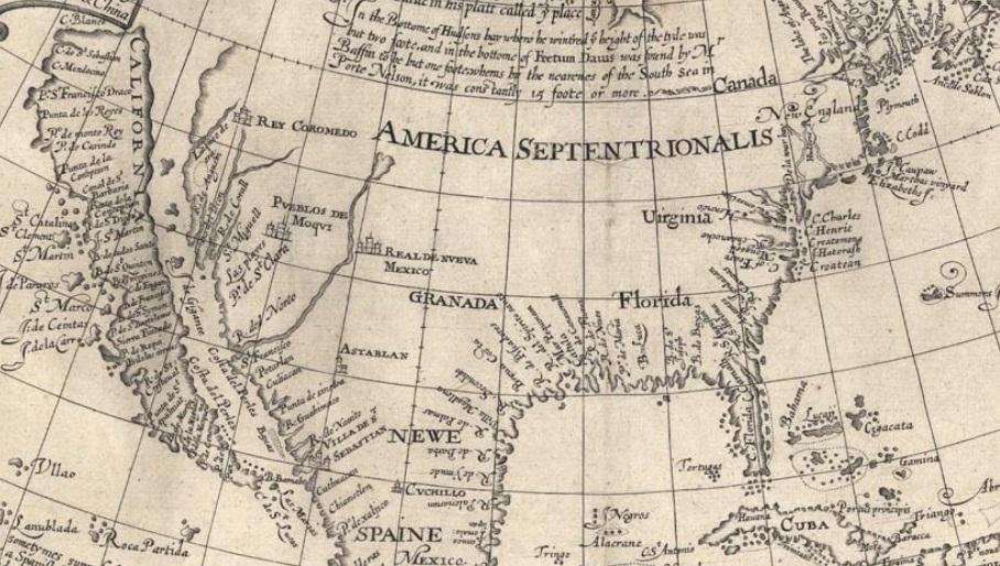 1625-Granada.jpg