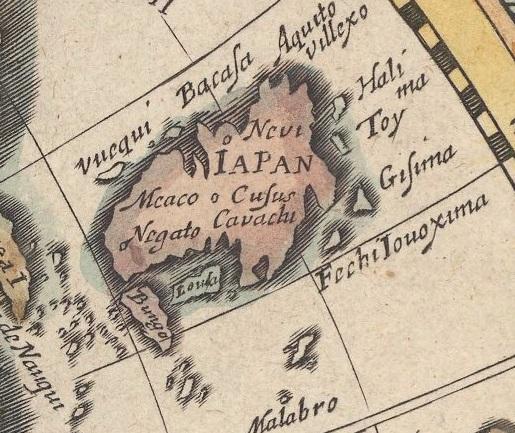 1642 - Hondius-Jodocus.jpg