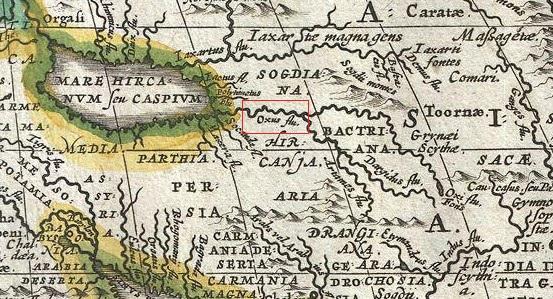 1650_Jansson_Map_of_the_Ancient_World_-_Geographicus_-_OrbisTerrarum-jansson-1650.jpg