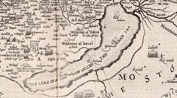 1651 - Lake of Sodom_1.jpg