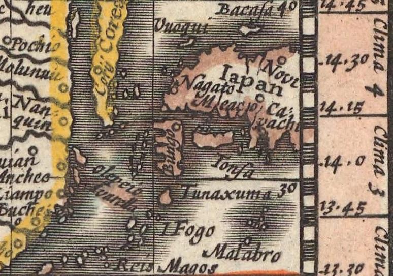 1652 Nova Totius Terrarum Orbis geographica ac hydrographica tabula.jpg