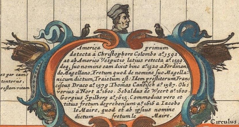 1652 Nova Totius Terrarum Orbis geographica ac hydrographica tabula_1_1.jpg
