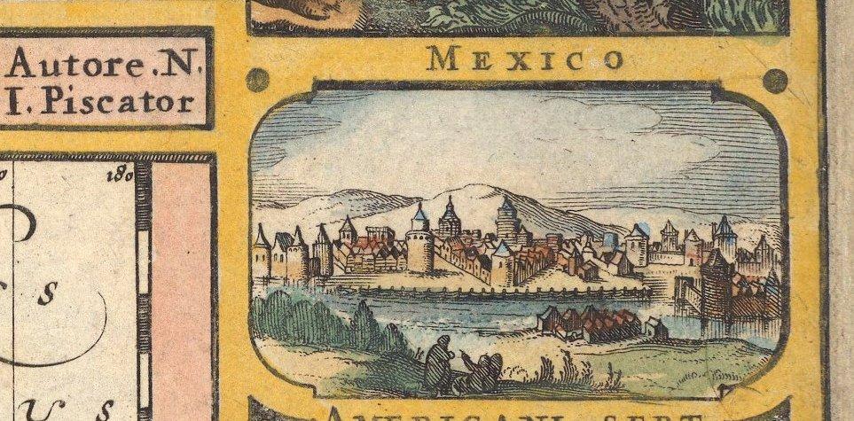 1652 piscator.jpg