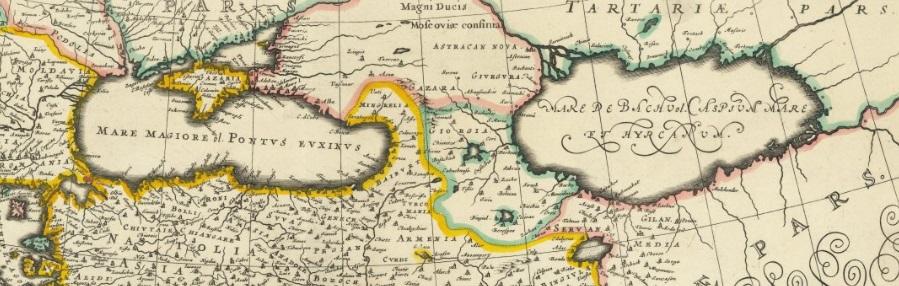 1655-map.jpg