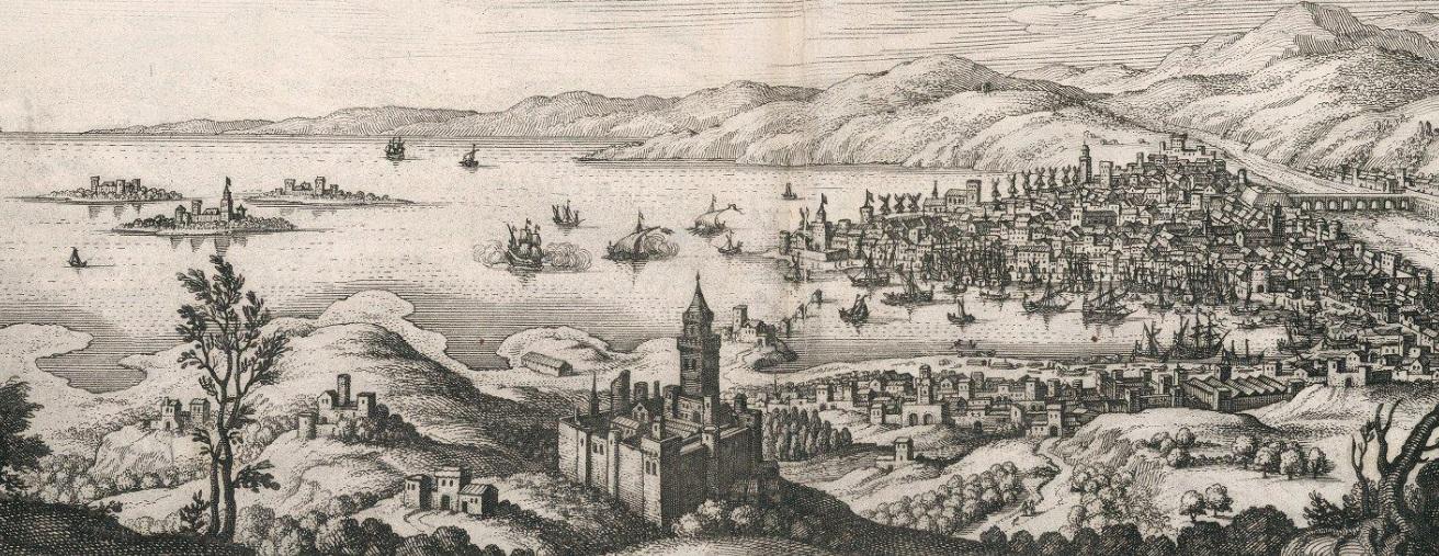 1663 marseille.jpg
