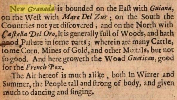 1665-NG.jpg
