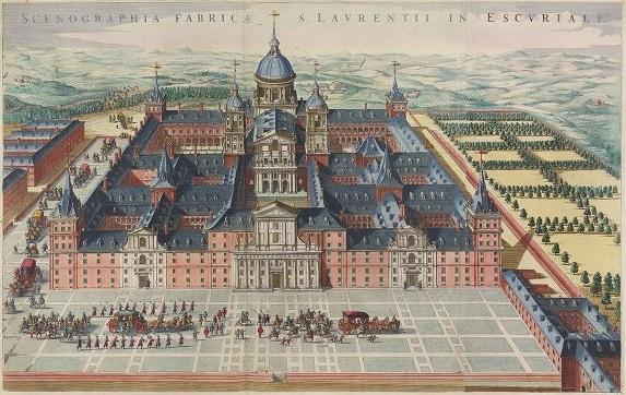 1665_building_1.jpg