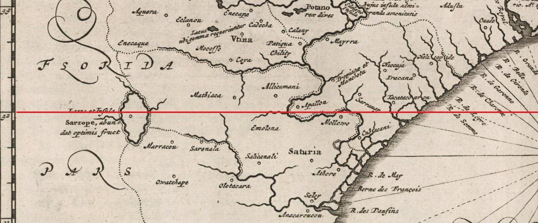 1671-Georgia.jpg