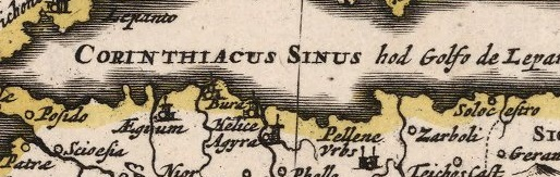 1682-helice.jpg
