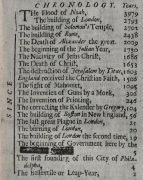 1685-6-Calendarium2.jpg