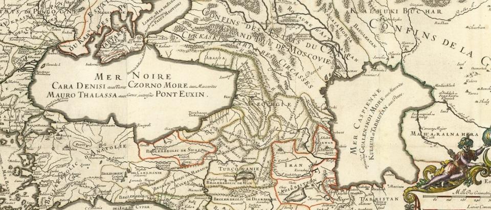 1686-map.jpg