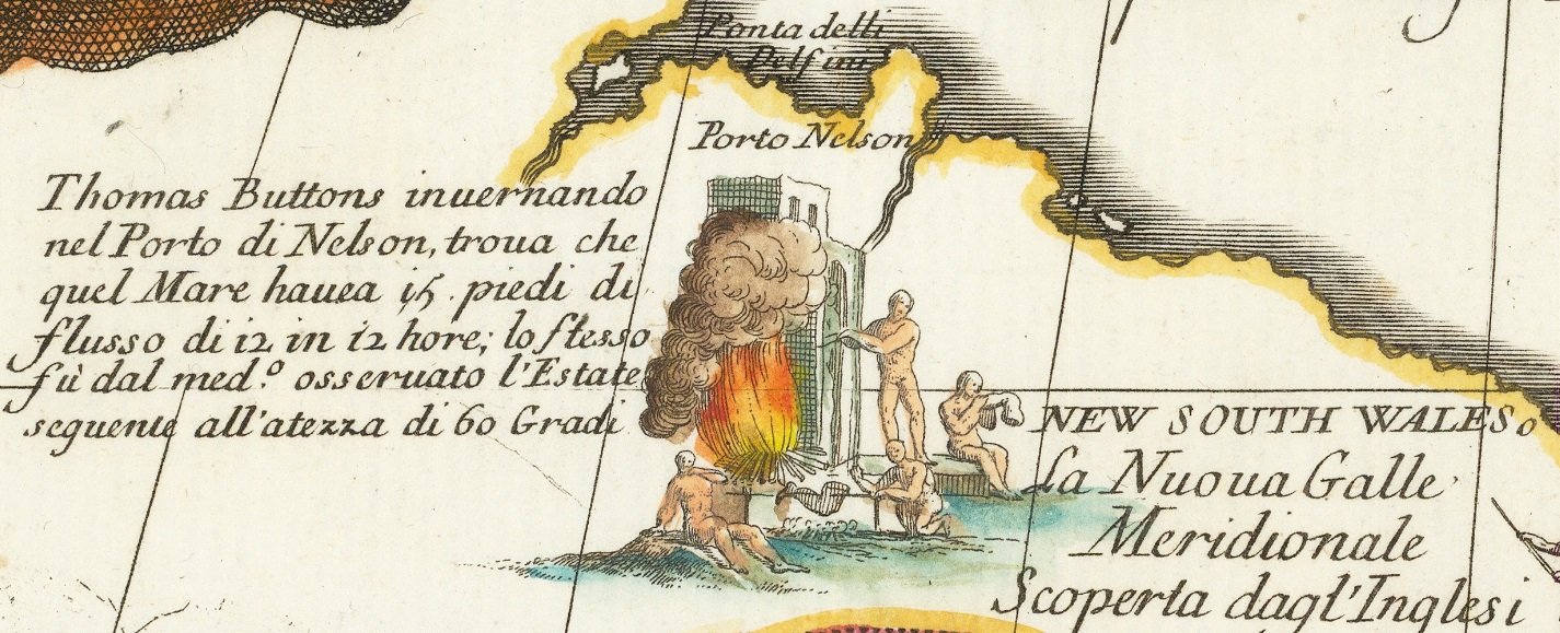 1688 map 2.jpg