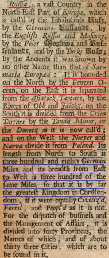 1688-russia-1.jpg