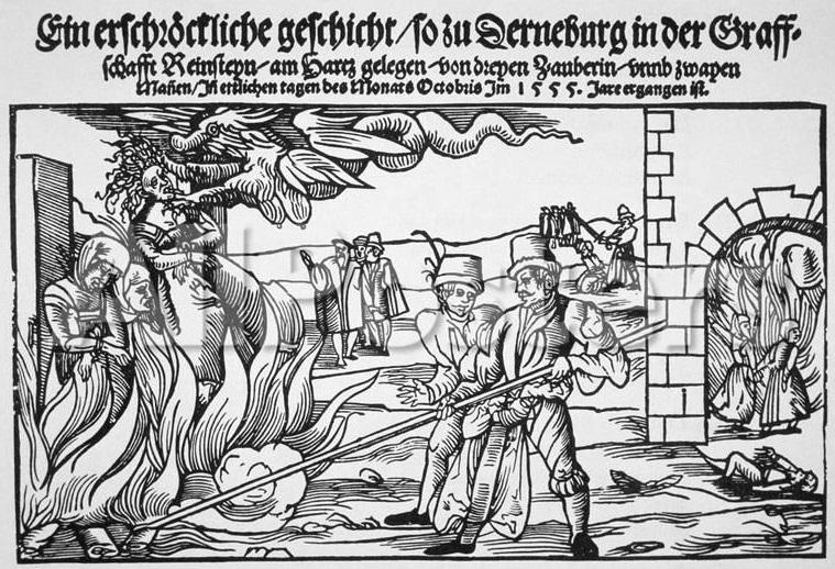 16th century society_6.jpg