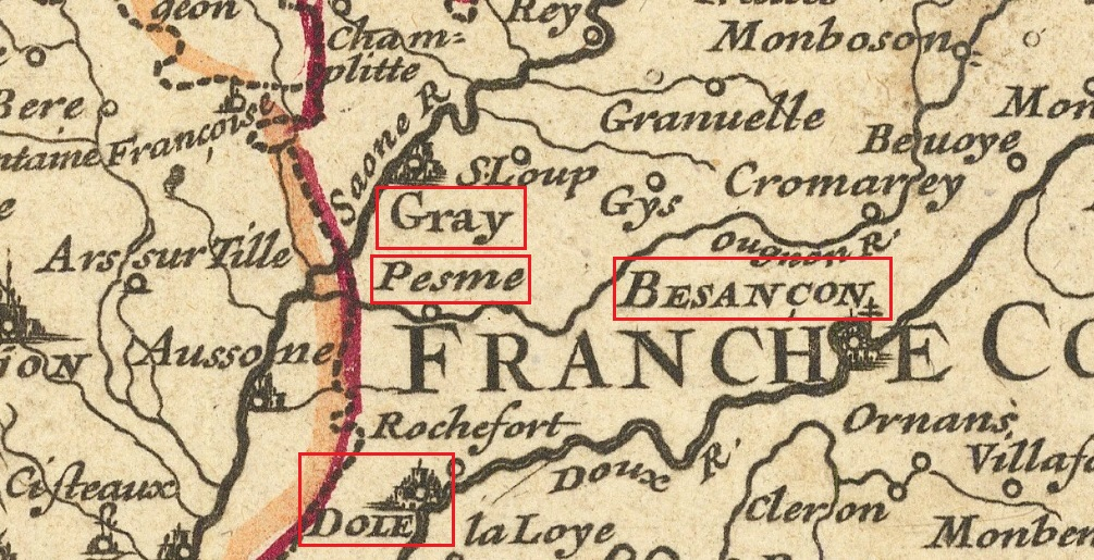 1700-map.jpg