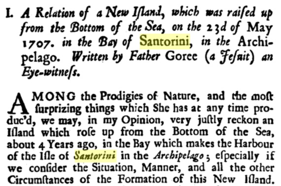 1707-new-stones_santorini.jpg