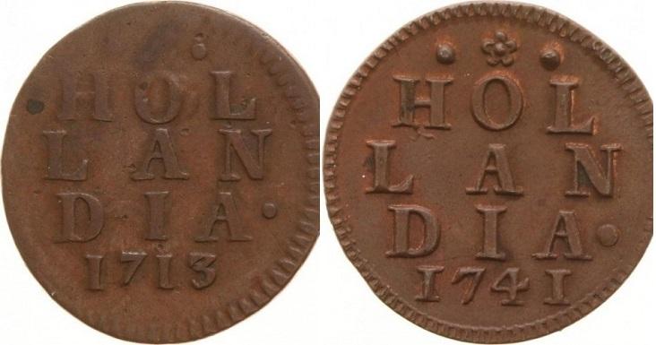1920px-OrteliusWorldMap1570.jpg