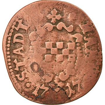 1717 coin.jpg